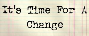 change-time-300x122