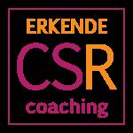 03 CSR-Logo-2