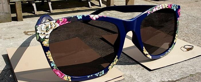 Oversize-Sunglasses-Prop